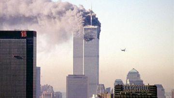 En 18 aniversario del 11-S EEUU emite más sanciones
