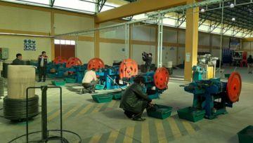 Gobernador destaca avance del proceso de industrialización