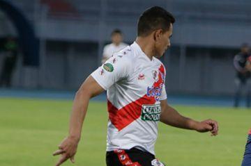 Nacional Potosí pondrá 13.000 entradas a la venta