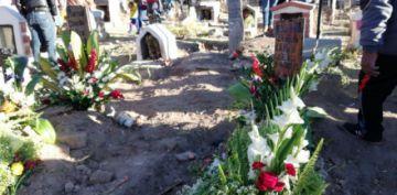 Gobernación solicita el informe de feminicidios al Ministerio Público