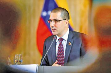Maduro no estará este año  en la Asamblea de la ONU