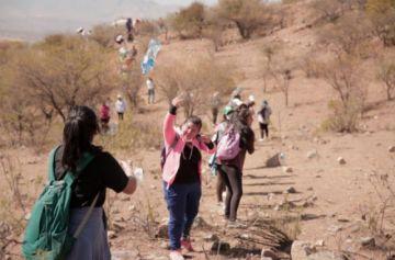 Envían a la cárcel al presunto autor del incendio en Tarija