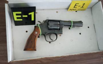 Pelea por un anticrético deja dos muertos por impactos de un revólver