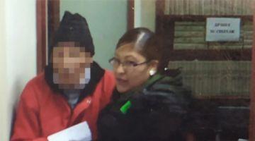 Encarcelan al inquilino acusado de asesinar a sus dueños de casa