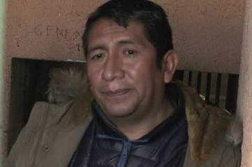 Alcalde de Uyuni no logra salir de la cárcel pese a una resolución