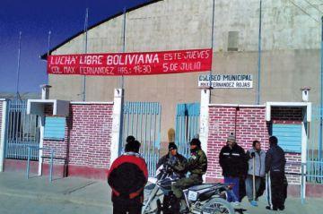 Los cívicos convocan a un cabildo por el litio a desarrollarse en Uyuni