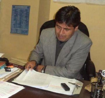 Ministerio Público imputa a 3 personas por caso Correa