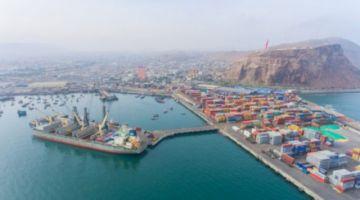 Industriales acuden a Evo para que dé solución al conflicto en Arica