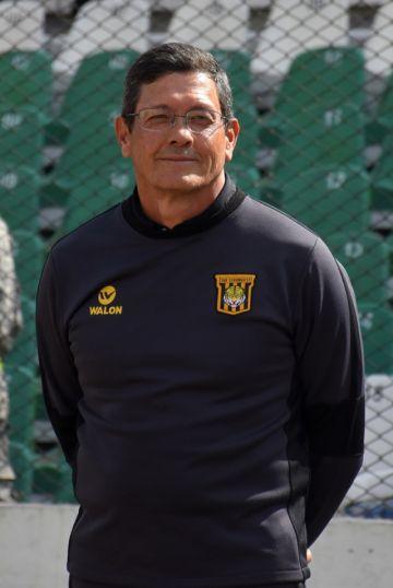 El Tigre va a la cacería de los punteros del torneo