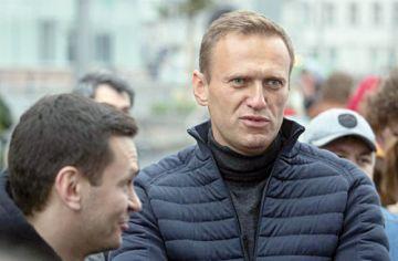La oposición rusa reclama por liberación de presos