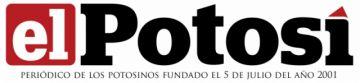 Revisa aquí la portada de El Potosí