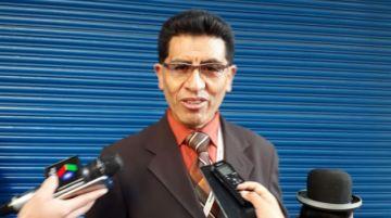 La Fiscalía convoca a declarar a exgerente administrativo de PAT