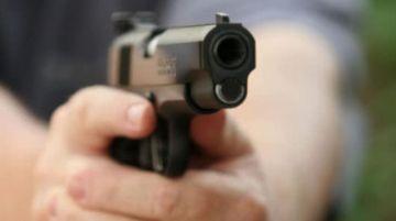 Un dirigente del transporte muere acribillado en Yacuiba