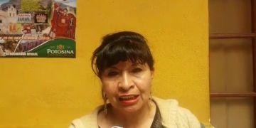 FIC de la Alcaldía cierra mañana con reposición de monumento al Charango