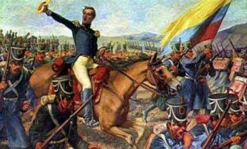 Hoy se recuerda la segunda invasión peruana a Bolivia