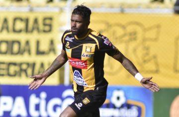El Tigre expone invicto de 8 partidos en Oruro