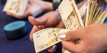 El Gobierno anunciará a finales de octubre si se paga el doble aguinaldo