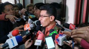 Un exgerente de PAT sale del país y Fiscalía ordena su aprehensión