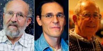 Nobel de Física por estudios sobre el cosmos y primer hallazgo de exoplaneta