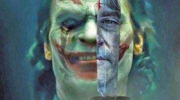 El Joker también se adueñó de Phoenix