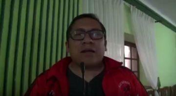 Betanzos analiza la posibilidad de plegarse al paro de Comcipo