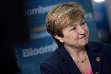 """FMI pide """"paz comercial"""" para evitar una recesión"""