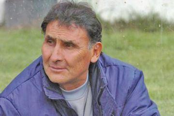 El técnico Ferrufino asume el mando de Real Potosí
