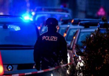 Alemania: Investigan un ataque neonazi