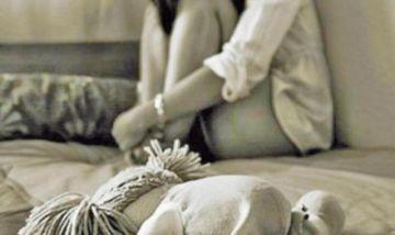 Policía registró más de 4 mil casos de agresiones sexuales en todo el país