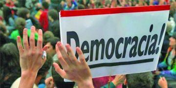 Oruro y Tarija preparan cabildos a 5 días de las elecciones generales