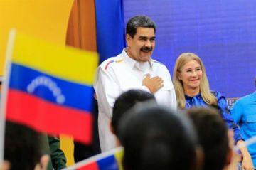 El Gobierno de Venezuela aumenta el salario mínimo