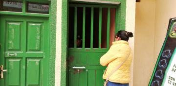 Policía reporta a los primeros detenidos por violar el Auto de Buen Gobierno