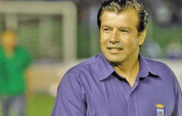 Erwin Sánchez esperará  por los lesionados