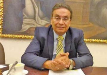 La Cámara Nacional de Comercio descarta pago del segundo aguinaldo