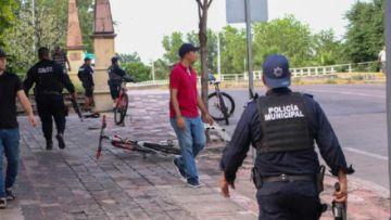 """México: Confirman la captura del hijo de """"El Chapo"""""""