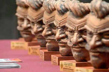 Premio Abaroa convoca a microcuentos de 5 líneas