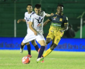 """Sport Boys y Blooming miden fuerzas en el """"Gilberto Parada"""""""