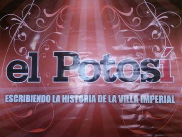 El Potosí evalúa la jornada cuando ya se cierran las mesas