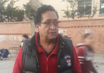 Ayllus afines al MAS custodian el recuento de los últimos votos de Potosí