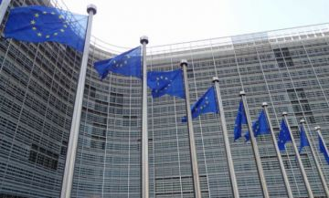 La Unión Europea coincide con la OEA en llamar a una segunda vuelta electoral en Bolivia