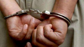 Hombre es sentenciado a 20 años por intento de feminicidio
