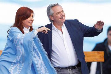 Argentina: Cierran campañas previo a la crucial elección