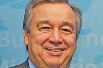 ONU apoya la auditoría electoral que hará la OEA