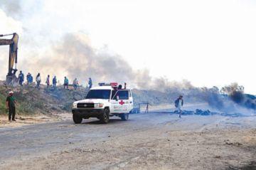 Montero: muertos agravan conflicto