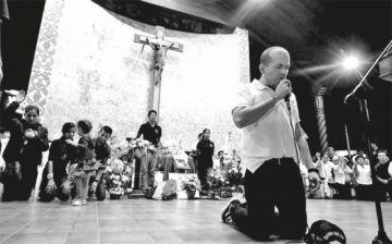 Cabildo pide la renuncia de Evo por los fallecimientos