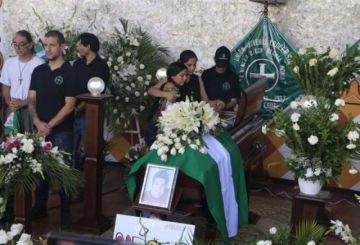 Acusados de muertes en Montero son enviados a Palmasola