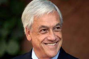 Piñera rechaza dimitir y promete investigar los abusos policiales