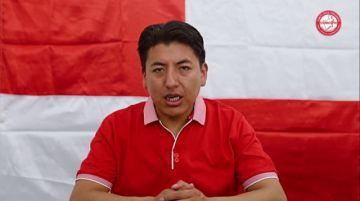 Pumari llama a trasladar las protestas a La Paz