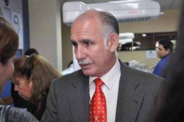Senador Zabala admite que el Gobierno paga a militantes
