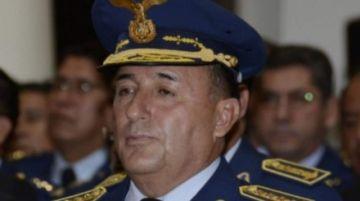 Renuncia el embajador de Bolivia en Francia y pide la pacificación del país